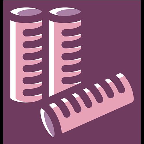 Kasuda Dulabo messages sticker-9