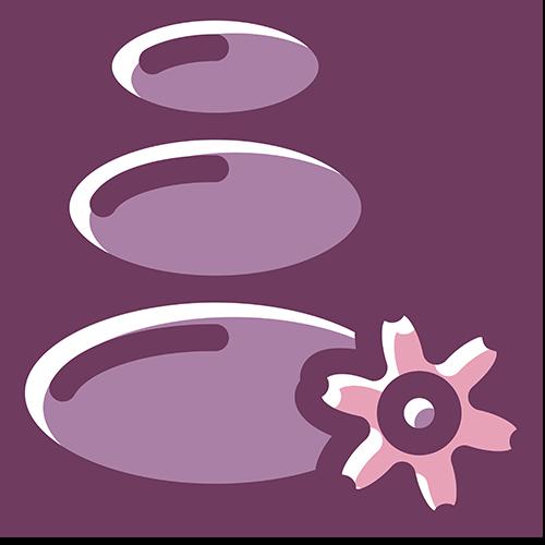 Kasuda Dulabo messages sticker-1
