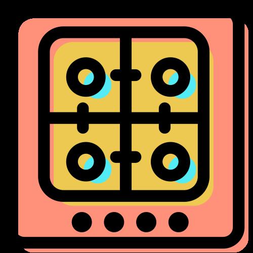 Deseti Husaka messages sticker-2
