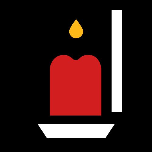 Vonami Piwebo messages sticker-11
