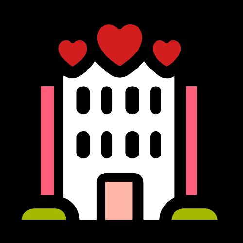 Vonami Piwebo messages sticker-0