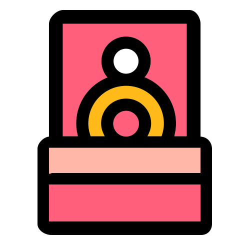 Vonami Piwebo messages sticker-7