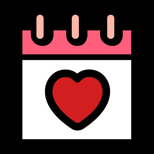 Vonami Piwebo messages sticker-3