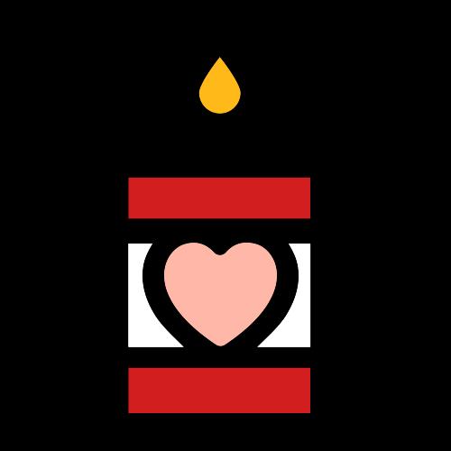 Vonami Piwebo messages sticker-10
