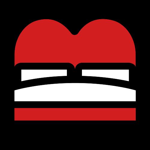 Vonami Piwebo messages sticker-1