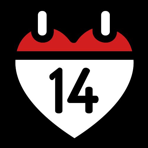 Vonami Piwebo messages sticker-4