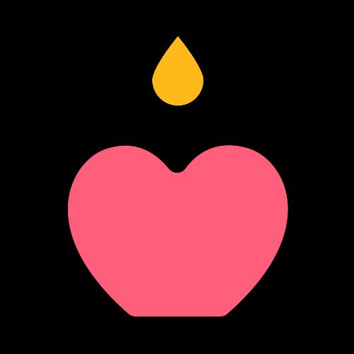Vonami Piwebo messages sticker-9