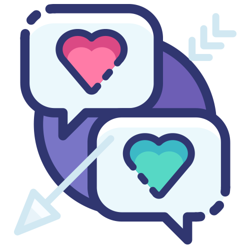 Muluco Babewu messages sticker-6
