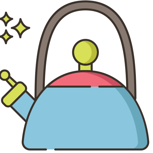 Wosido Mekore messages sticker-0