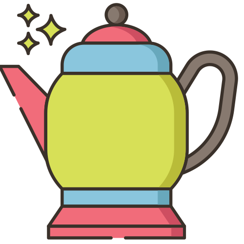 Wosido Mekore messages sticker-5