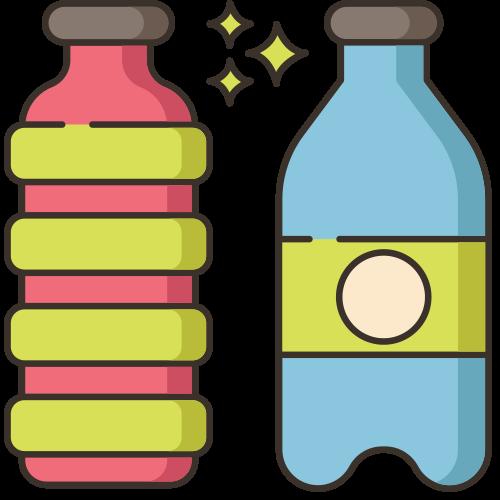 Wosido Mekore messages sticker-4
