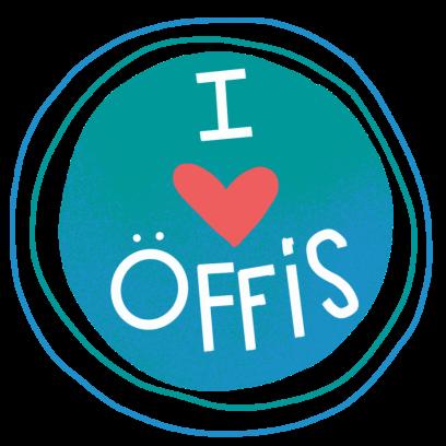 HAFAS 2020 messages sticker-0