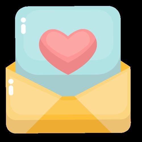 Yuweho Wedamu messages sticker-6