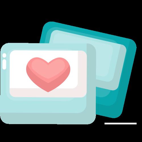 Yuweho Wedamu messages sticker-1