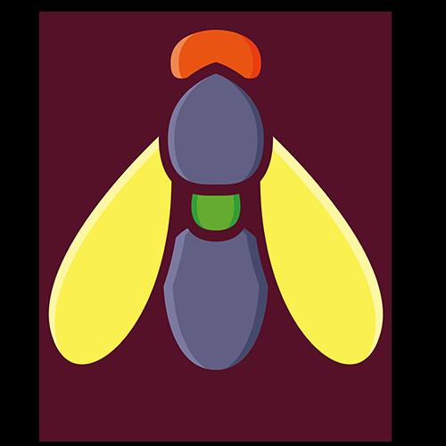 Bileno Yetiwos messages sticker-8