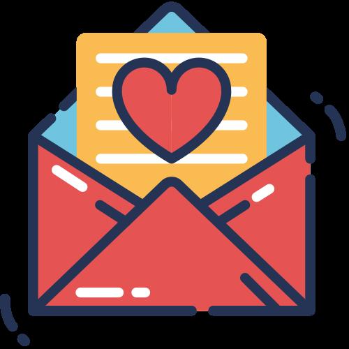 Hacaca Wolares messages sticker-2