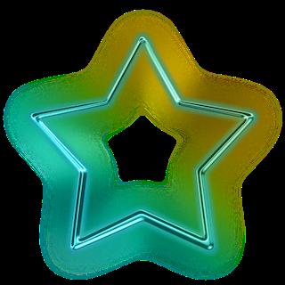 Green Neon Stickers messages sticker-8