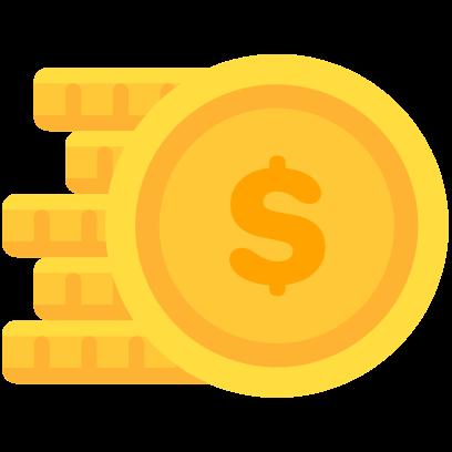 OweMe - Debt Tracker messages sticker-9
