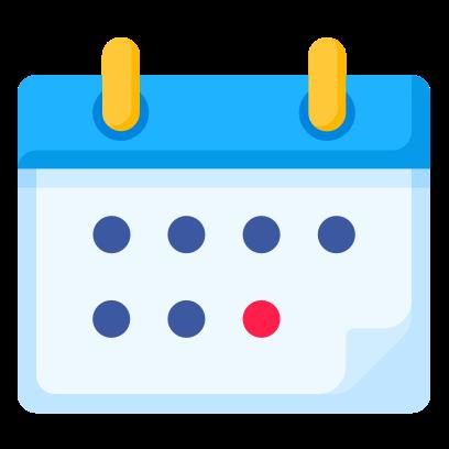 OweMe - Debt Tracker messages sticker-6