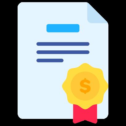 OweMe - Debt Tracker messages sticker-8