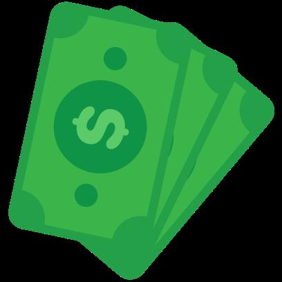 OweMe - Debt Tracker messages sticker-1