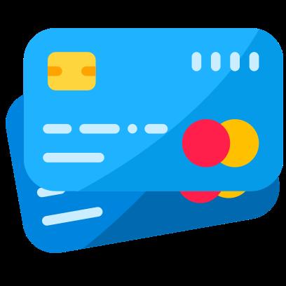 OweMe - Debt Tracker messages sticker-4