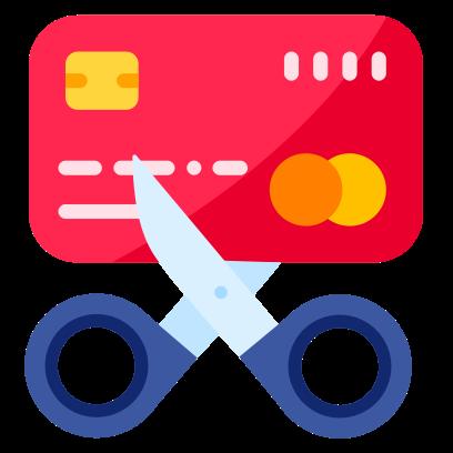 OweMe - Debt Tracker messages sticker-10