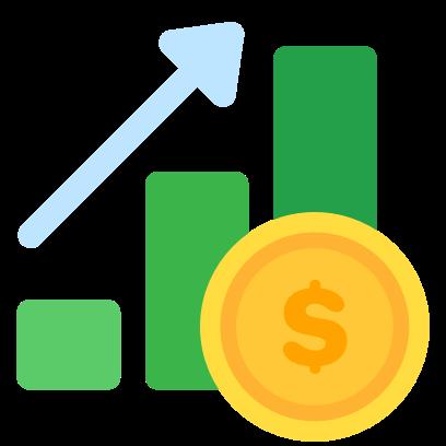 OweMe - Debt Tracker messages sticker-0