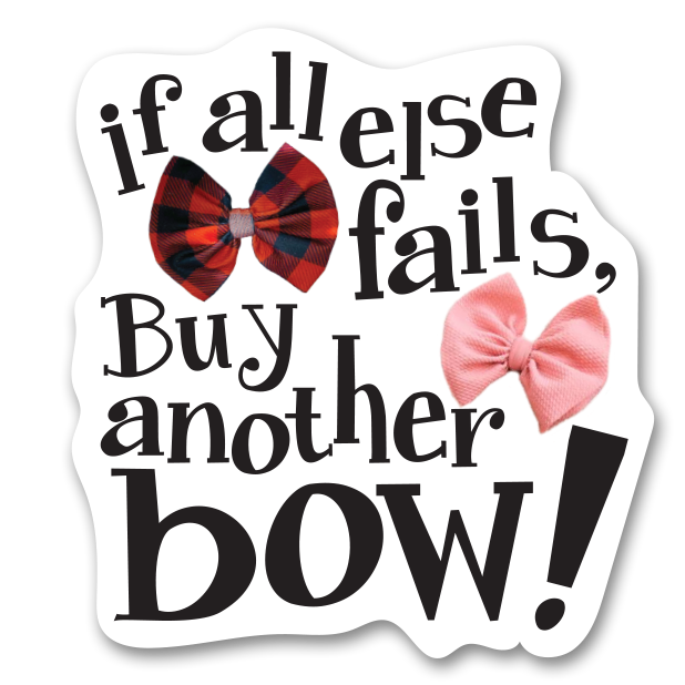 Sew Sweet Little Boutique messages sticker-0
