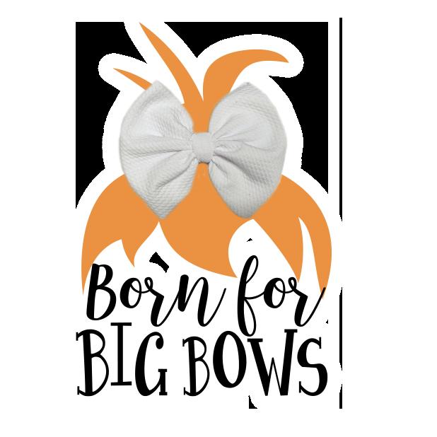 Sew Sweet Little Boutique messages sticker-10