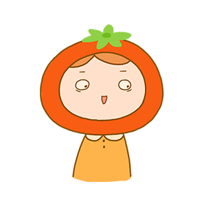 TomatoGirl messages sticker-4