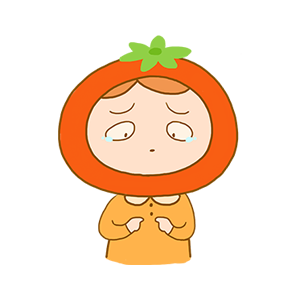 TomatoGirl messages sticker-11