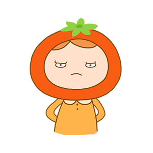 TomatoGirl messages sticker-3