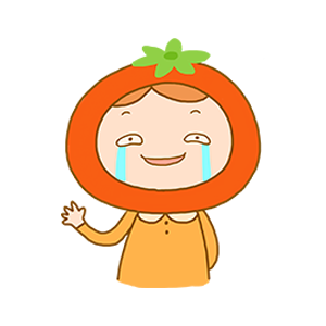 TomatoGirl messages sticker-1
