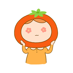 TomatoGirl messages sticker-9