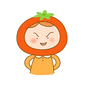 TomatoGirl messages sticker-2