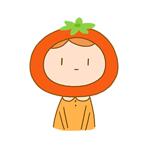 TomatoGirl messages sticker-10