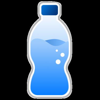 H2O: Water Tracker & Reminder messages sticker-5