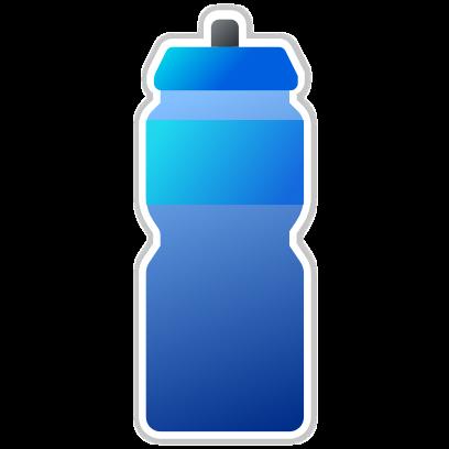 H2O: Water Tracker & Reminder messages sticker-1