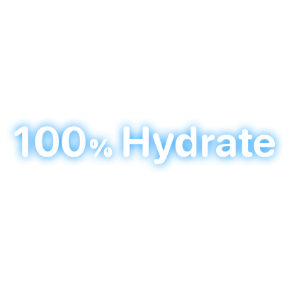 H2O: Water Tracker & Reminder messages sticker-6