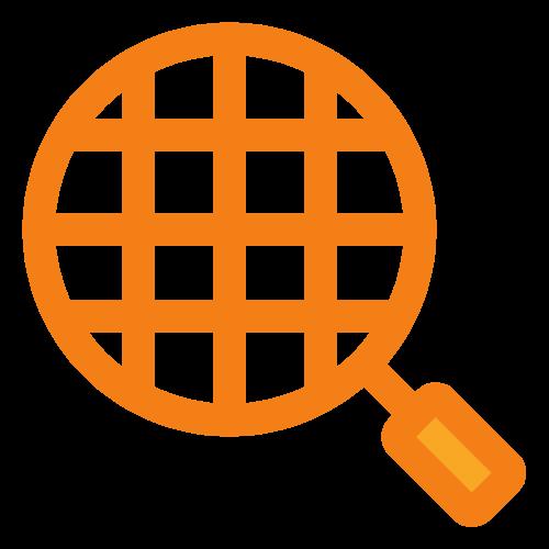 Športové nálepky messages sticker-9