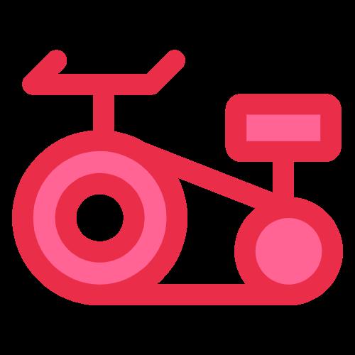 Športové nálepky messages sticker-0