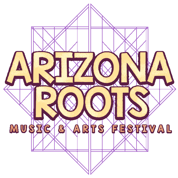 Arizona Roots messages sticker-0