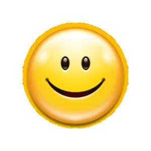 欢乐33 messages sticker-1
