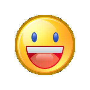 欢乐33 messages sticker-5