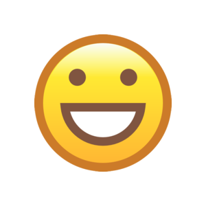 欢乐33 messages sticker-2