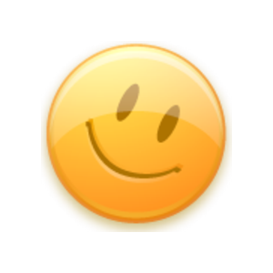 欢乐33 messages sticker-10