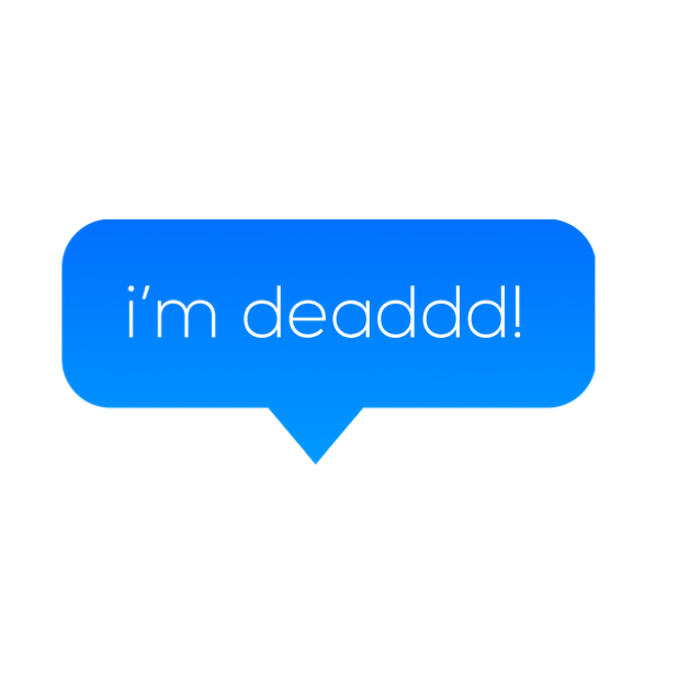 Convo Seasoning - Funny messages sticker-7