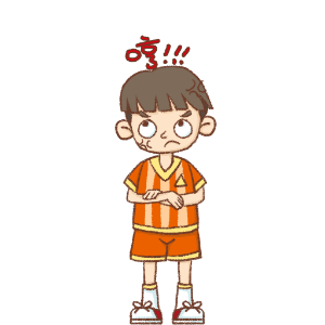 旋风火少年 messages sticker-3