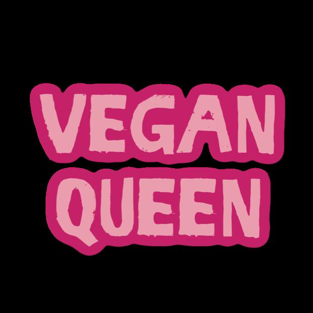 VeggiesRLife messages sticker-9